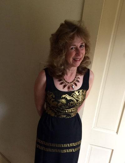 Sy at National Book Awards: credit Jody Simpson