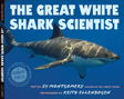 shark scientist