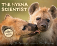 the hyena scientist