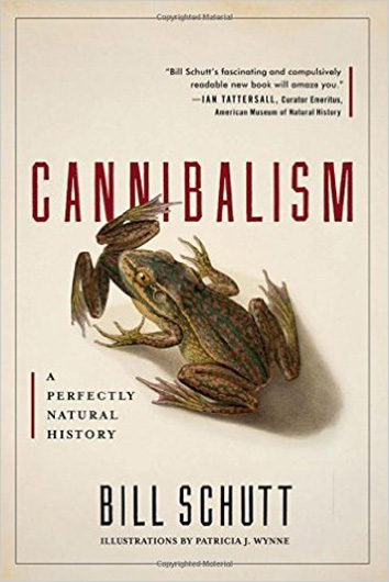 170106_BOOKS_cannibals.jpg.CROP.promovar-medium2
