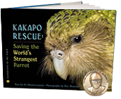 book-kakapo-rescue