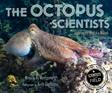 the octopus scientist