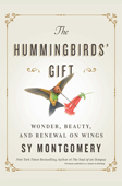 the hummingbirds gift