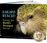 book-kakapo-rescue